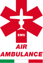 Air Ambulance, Partner of Eco Medical Village
