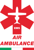 Air Ambulance_Eco Medical Village