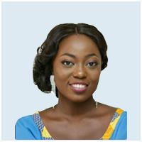 Benita Adjei-Maafo_Ecomedical Village