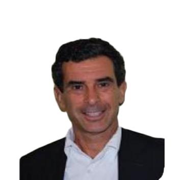 Dr. Giovanni Pavesi_Ecomedical Village