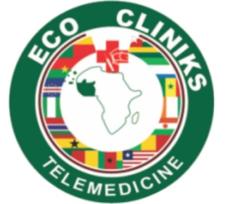 Eco Cliniks_Eco Medical Village