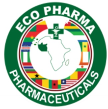 Eco Pharmas_Eco Medical Village