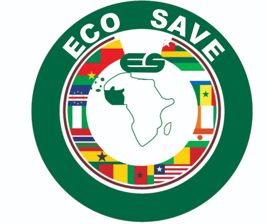 Eco Save_Ecomedical Village