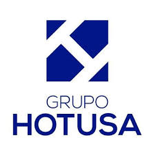 Grupo Hotusa_Ecomedical Village
