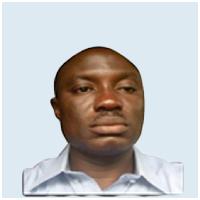 Nii Kwei Kofi Amasah_Ecomedical Village