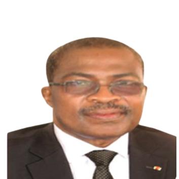 Prof Songné G. Badjona_Ecomedical Village