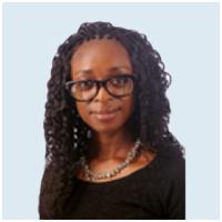 Ruth MacCarthy_Ecomedical Village