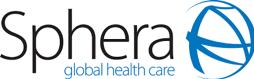 Sphera Global Health Care_Ecomedical Village