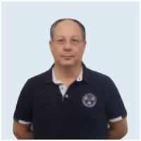 Stefano Scutarri_Ecomedical Village